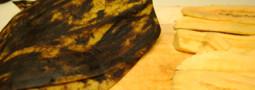 Pinon:  Sweet Plantain Savory Pie Recipe