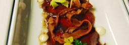 Sunday Farm Dinners & Chef