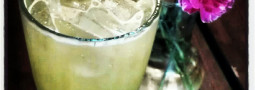 Fresh Sugar Cane Juice, the right way!